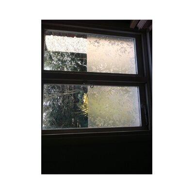 Friedola Damast Window Film