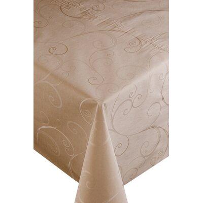Friedola Scala Luxury Galaxy Tablecloth