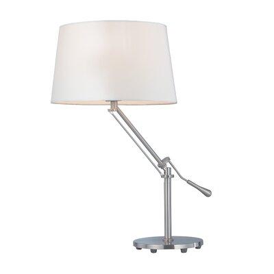 FLI Zain 60cm Table Lamp