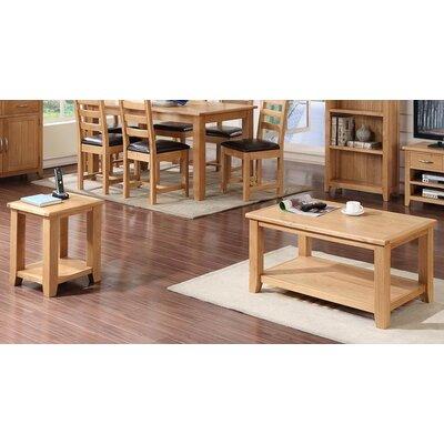 FLI Klara Coffee Table Set