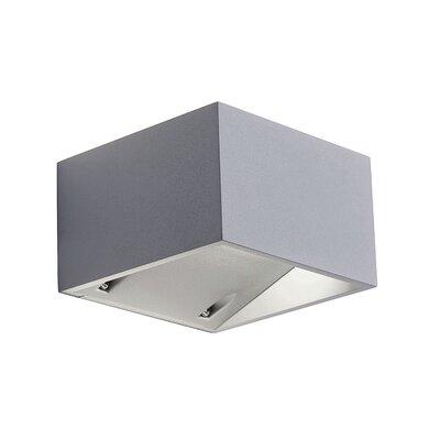 FLI 1 Light Wall Sconce