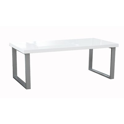 FLI Sierra Coffee Table