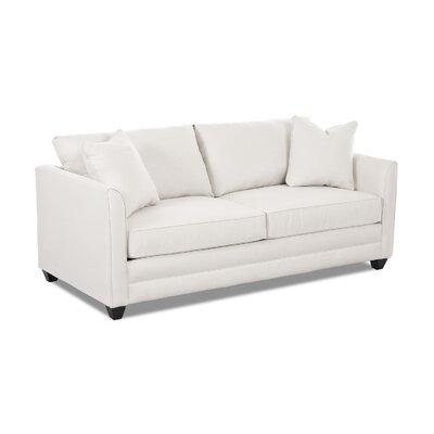 ... Most Comfortable Sleeper Sofa - Best Sleeper Sofa And Sofa Beds