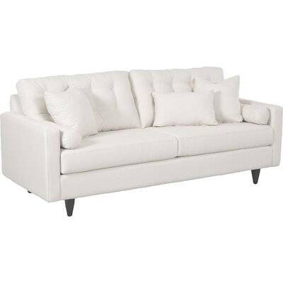 Wayfair Custom Upholstery Harper Sofa