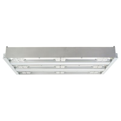 3 Bar Modular LED High Bay Light
