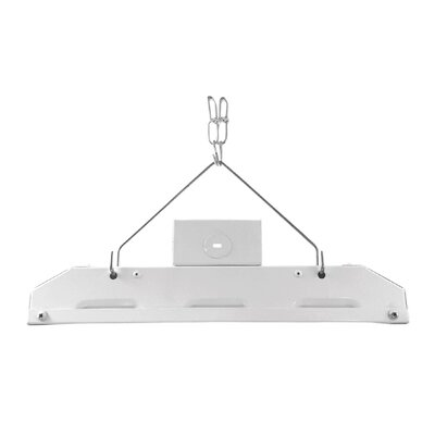 LED Integrated High Bay