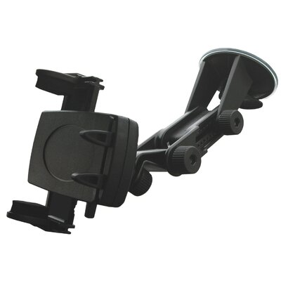 Universal Heavy-Duty Adjustable Device Mount