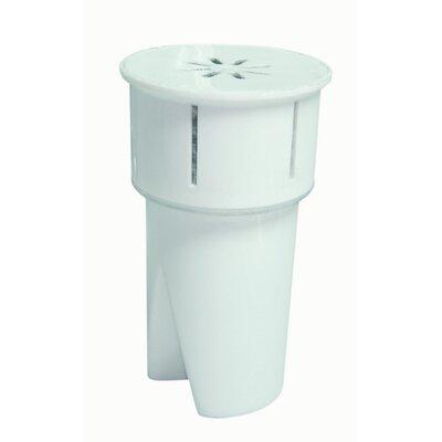 Jocca Water Filter