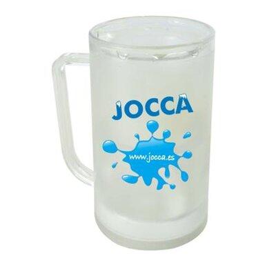Jocca Ice Bucket