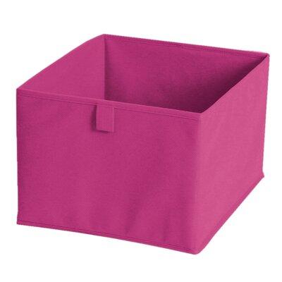 Jocca Storage Basket