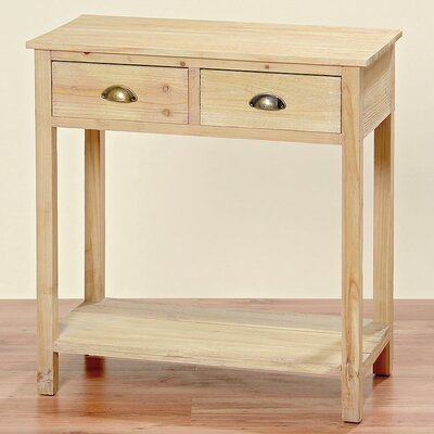 Boltze Robert Chest of Drawers