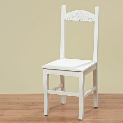 Boltze Frey Dining Chair