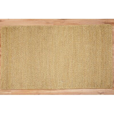 Boltze Sophy Area Rug