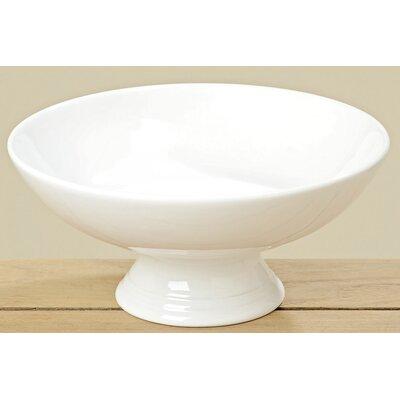 Boltze Vegetable Bowl