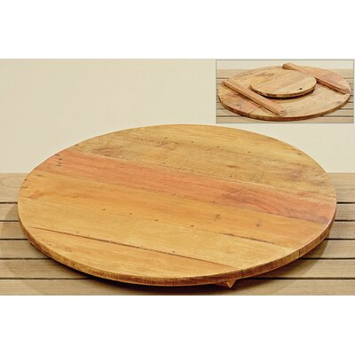 Boltze Kail Serving Board