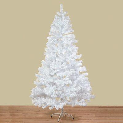Boltze 220cm Spruce Artificial Christmas Tree