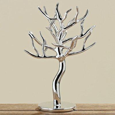 Boltze Tree Jewellery Stand