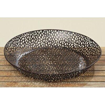 Boltze Frederike Decorative Bowl