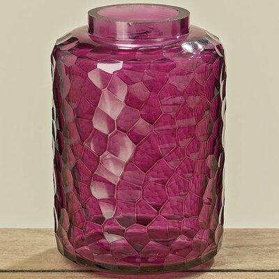 Boltze Manil Vase