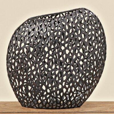 Boltze Frederike Decorative Vase