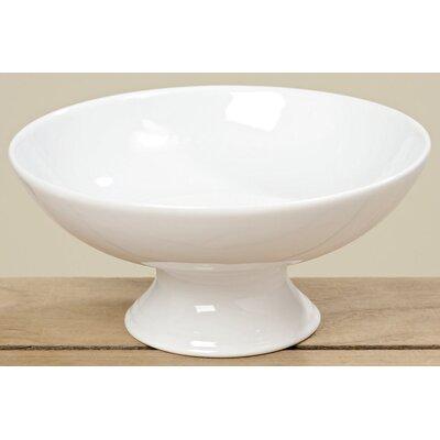 Boltze Dandy Vegetable Bowl