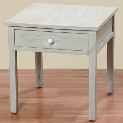 Boltze Bay Side Table