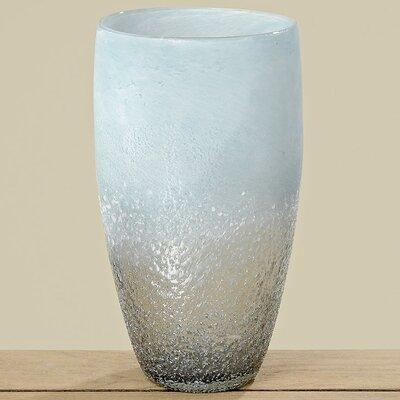 Boltze Lenzen Vase