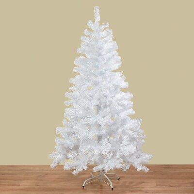 Boltze 180cm Spruce Artificial Christmas Tree