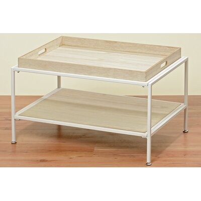 Boltze Verna Side Table