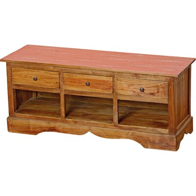 Boltze Abby Cloakroom Bench
