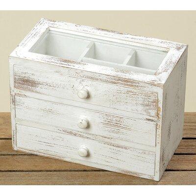 Boltze Ivana Jewellery Box