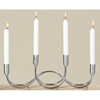 Boltze Tapino Candle Stick