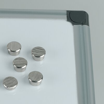 Metroplan Super Strength Magnet Set