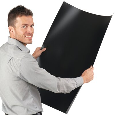 Metroplan Spare Blackboard