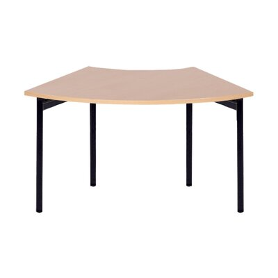 Metroplan Easyfold Room Meeting Table