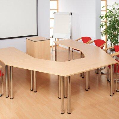Metroplan Meeting Room Table