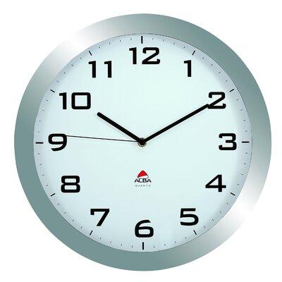 Metroplan 38cm Big Wall Clock