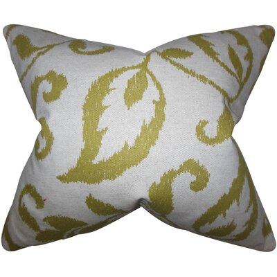 The Pillow Collection Hollis Scatter Cushion