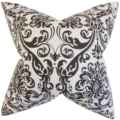 The Pillow Collection Saskia Cushion Cover