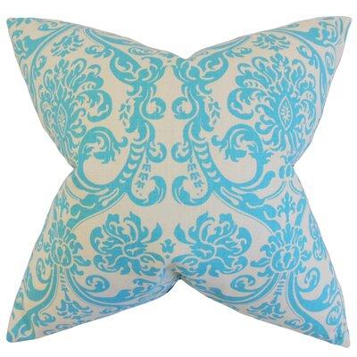 The Pillow Collection Saskia Cushion Cover