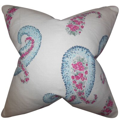 The Pillow Collection Cushion Cover
