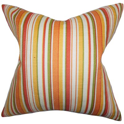 The Pillow Collection Tait Cushion Cover