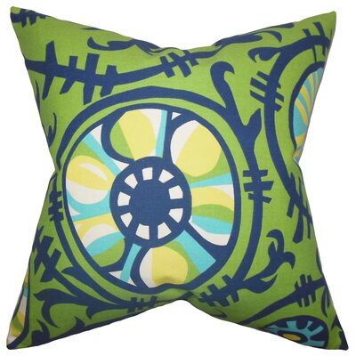 The Pillow Collection Janek Cushion Cover