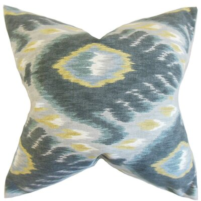 The Pillow Collection Barnum Scatter Cushion
