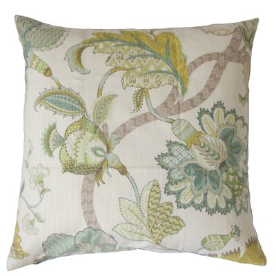 The Pillow Collection Juhani Scatter Cushion