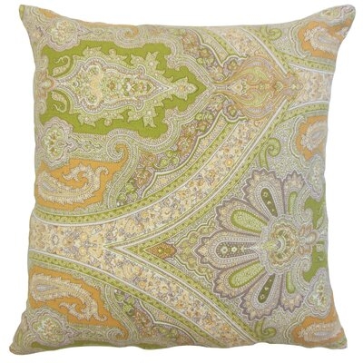 The Pillow Collection Kehinde Scatter Cushion