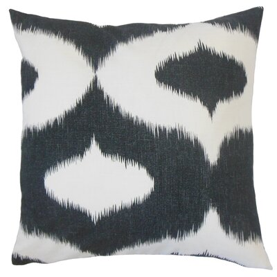 The Pillow Collection Haru Scatter Cushion
