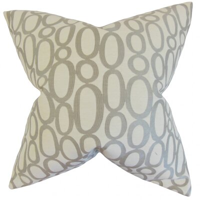 The Pillow Collection Razili Cushion Cover