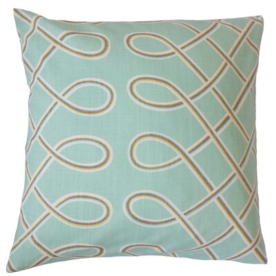 The Pillow Collection Scatter Cushion
