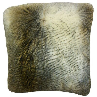 The Pillow Collection Valeska Scatter Cushion